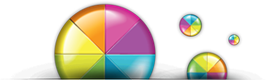 colors_wheel